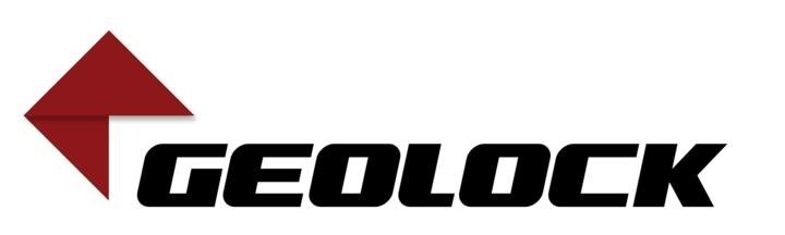 LOGO_Geolock GmbH