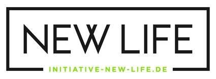 LOGO_Initiative NEW LIFE c/o CGW GmbH