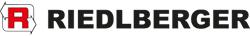 LOGO_Riedlberger GmbH