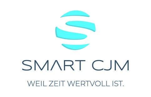 LOGO_SMART CJM GmbH