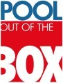 LOGO_Pool out of the Box GmbH