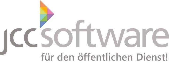 LOGO_JCC Software
