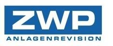LOGO_ZWP Anlagenrevision GmbH