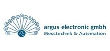 LOGO_IML-Electronic GmbH