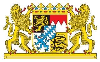 LOGO_Bayerisches Landesamt für Umwelt Ökoenergie-Institut Bayern