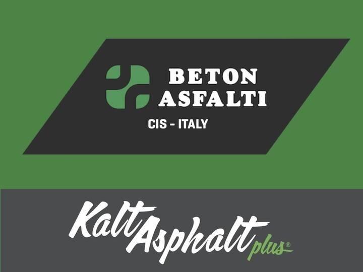 LOGO_Beton Asfalti s.r.l.