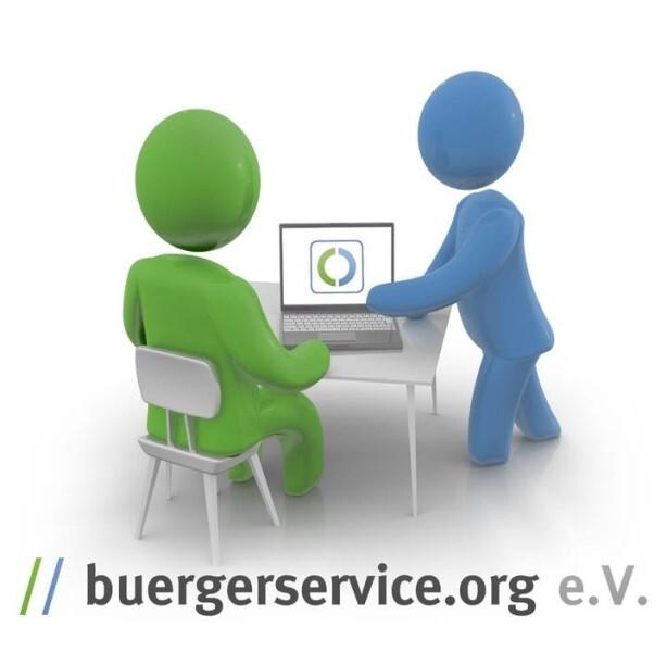 LOGO_buergerservice.org e.V.