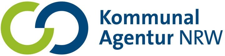 LOGO_Kommunal Agentur NRW GmbH