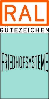 LOGO_Gütegemeinschaft Friedhofsysteme e.V.
