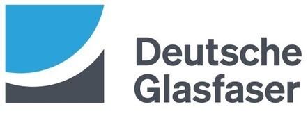 LOGO_Deutsche Glasfaser Unternehmensgruppe