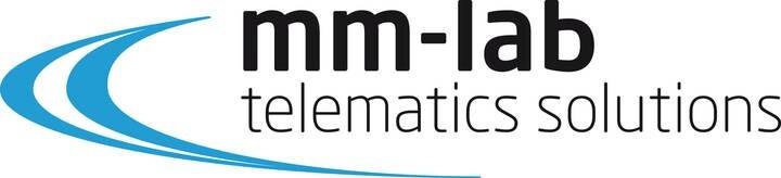 LOGO_mm-lab GmbH