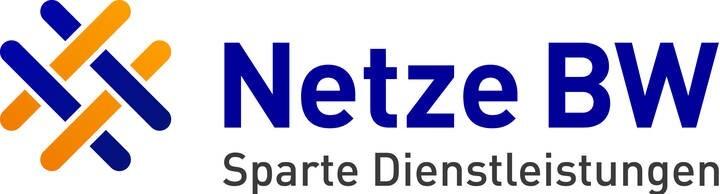 LOGO_Netze BW GmbH Sparte Dienstleistungen