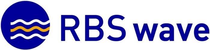 LOGO_RBS wave GmbH