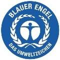 LOGO_Blauer Engel Umweltzeichen