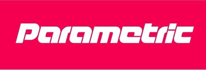 LOGO_Parametric GmbH