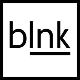 LOGO_blnk GmbH