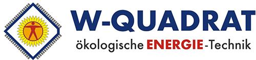LOGO_W Quadrat GmbH