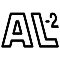 LOGO_Al-2 Teknik A/S