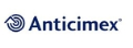LOGO_Anticimex GmbH & Co KG