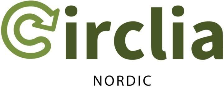 LOGO_Bio2Oil / Circlia Nordic ApS