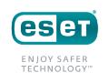LOGO_ESET Deutschland GmbH