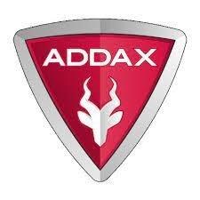 LOGO_Addax Motors