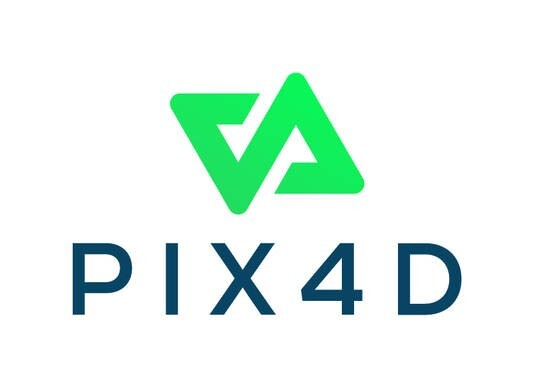 LOGO_Pix4D GmbH