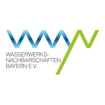LOGO_WWN Bayern e.V.