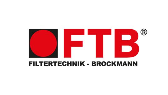LOGO_FTB Filtertechnik Brockmann GmbH & Co.KG