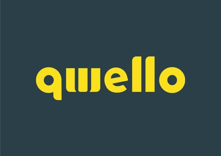 LOGO_Qwello GmbH