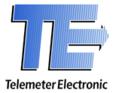 LOGO_Telemeter Electronic GmbH