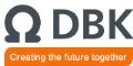 LOGO_DBK EMS GmbH & Co. KG