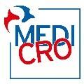 LOGO_MEDICRO GmbH