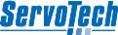 LOGO_ServoTech GmbH