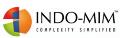 LOGO_INDO-MIM PVT LTD.
