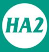 LOGO_HA2 Medizintechnik GmbH