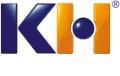 LOGO_Kunststoff Helmbrechts AG