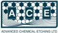 LOGO_Advanced Chemical Etching Ltd