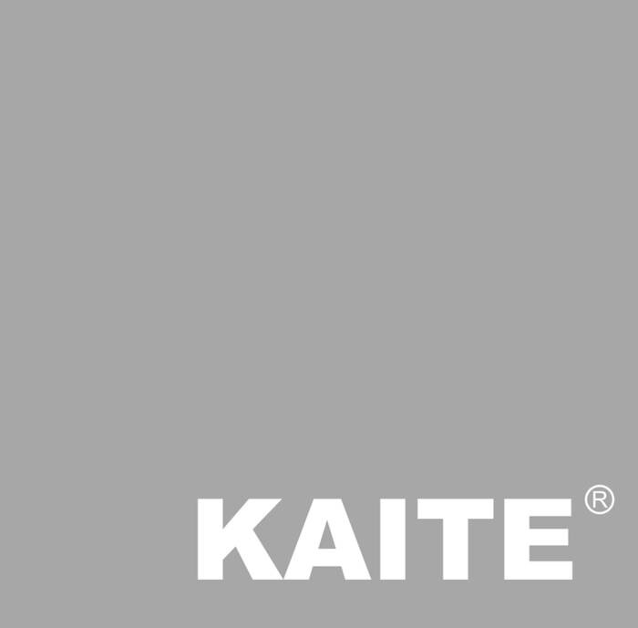LOGO_KAITE LTD