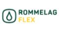LOGO_Rommelag FLEX
