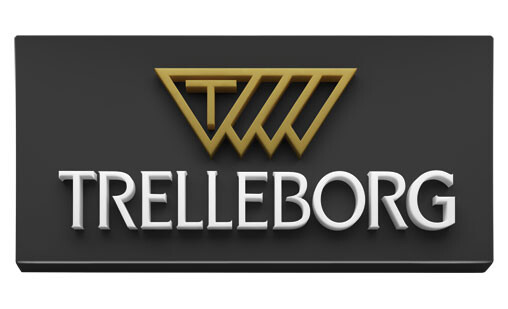 LOGO_Trelleborg Industrial Products Germany GmbH
