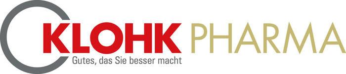 LOGO_Klohk GmbH