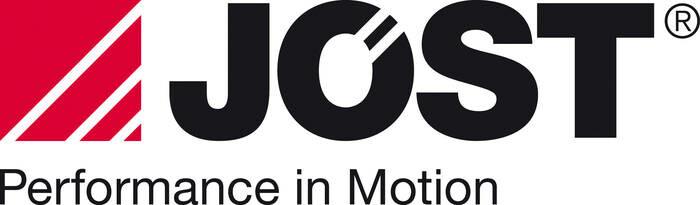 LOGO_JÖST GmbH + Co. KG