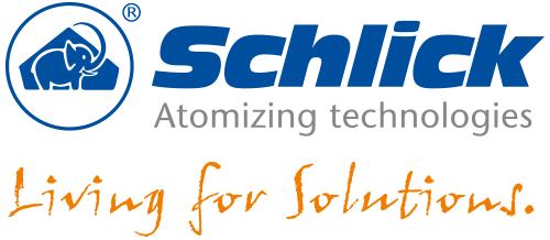 LOGO_Düsen-Schlick GmbH