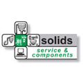 LOGO_solids S.S.T.-Schüttguttechnik Maschinenbau GmbH