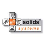 LOGO_solids system-technik GmbH