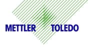 LOGO_Mettler-Toledo GmbH