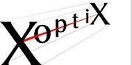 LOGO_Xoptix Ltd.