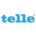 LOGO_Telle GmbH