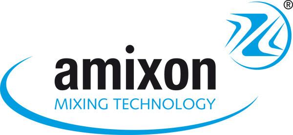LOGO_amixon GmbH